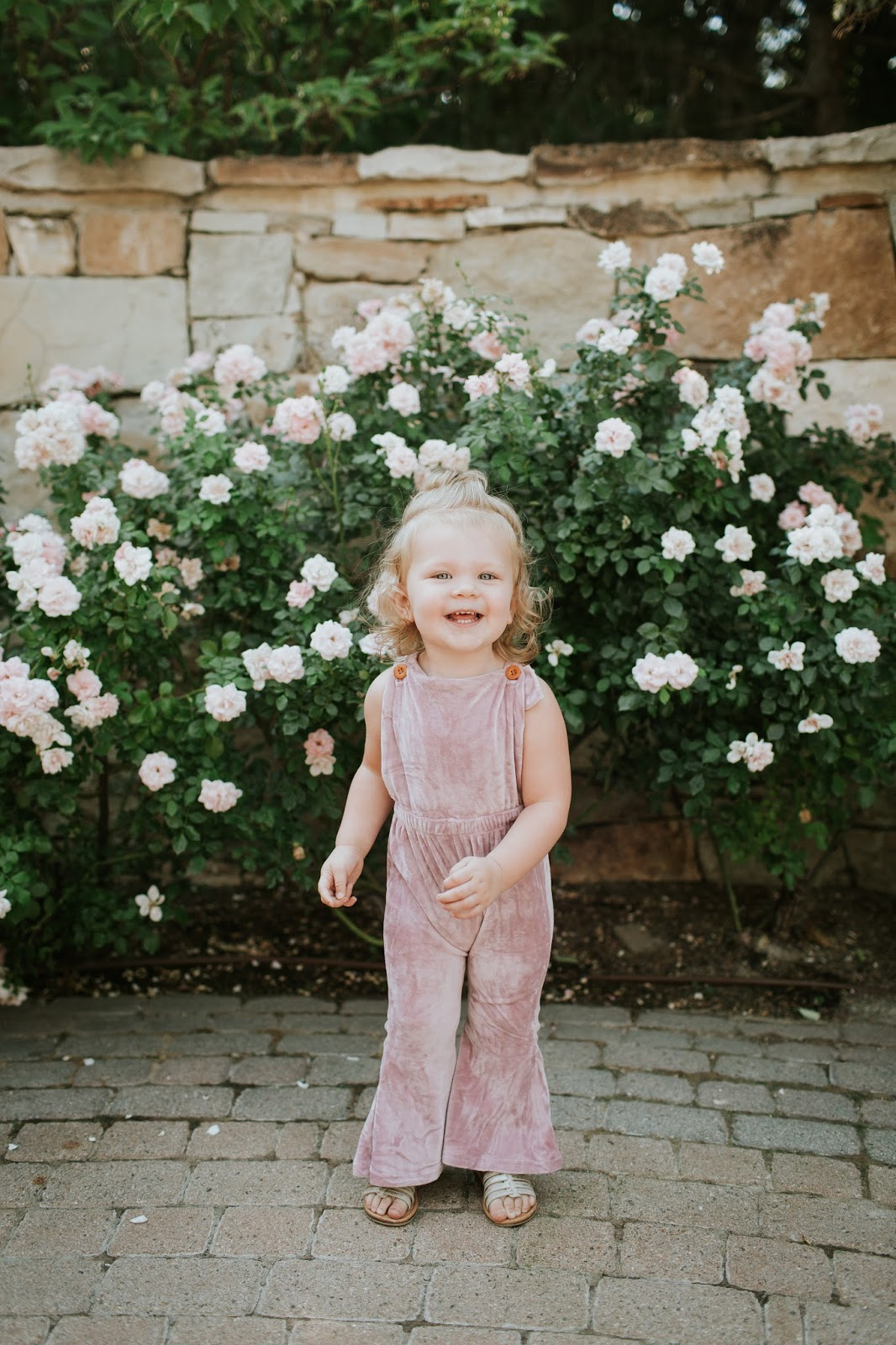 Toddler Style, Baby outfit, Little girl style