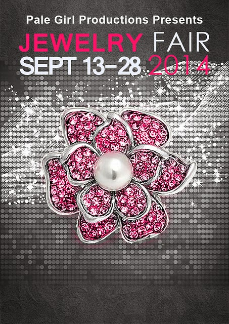 http://palegirlproductions.wordpress.com/2014/06/07/participating-designers-for-jewelry-fair-2014/