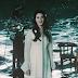 """Lana Del Rey canta na lua e até abre um sorriso no clipe de """"Love"""""""