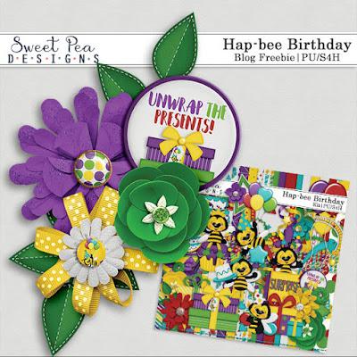 https://4.bp.blogspot.com/-ohuU2rwgGxA/XJD3Y9VzpiI/AAAAAAAAQDU/jqcOrI_qENoYGEFNgkH8NBKeO3bYadfoACLcBGAs/s400/SPD_Hap-bee_Birthday_clusterfreebie.jpg