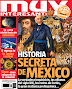 Revista Muy Interesante - Septiembre 2016 - Historia secreta de México