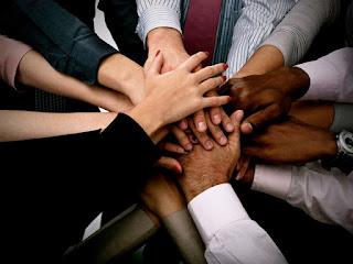 A Necessidade da Unidade - Série: Igreja - Um modelo do Novo Testamento