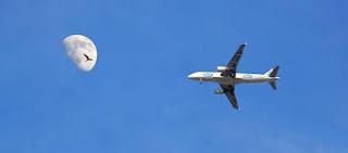 pasajes baratos o vuelos baratos:Por lo mas vendido