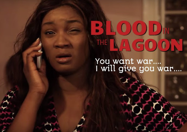 omotola-jalade-stars-in-new-movie-blood-in-the-lagoon