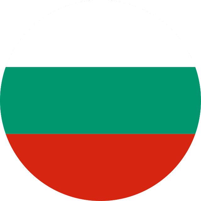 download bulgaria flag svg eps png psd ai vector color free #bulgaria #logo #flag #svg #eps #psd #ai #vector #color #free #art #vectors #country #icon #logos #icons #flags #photoshop #illustrator #symbol #design #web #shapes #button #frames #buttons #apps #app #science #network