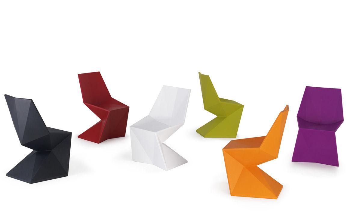 Darya Girina Interior Design: Suprematist ideas of ...