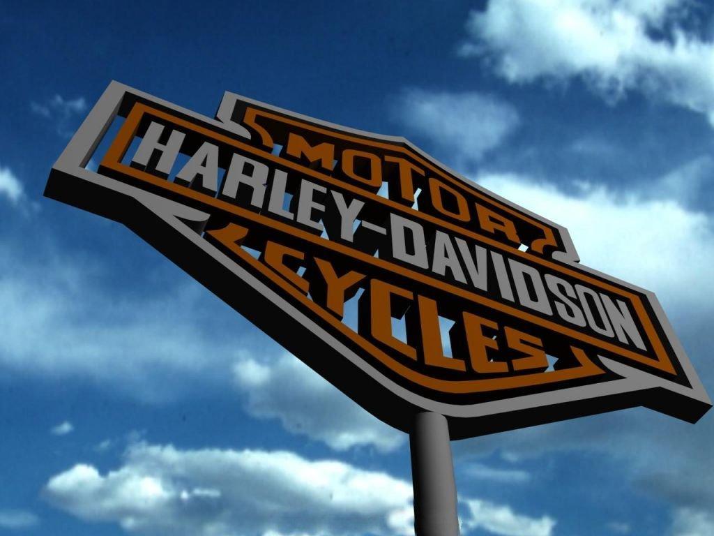 1000 Harley Davidson Wallpaper Harley Davidson Wallpaper