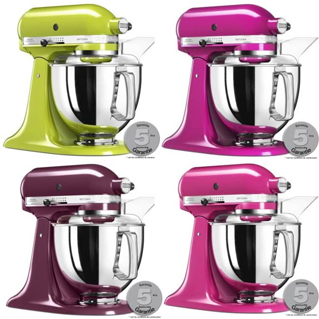 http://www.iletaitunefoislapatisserie.com/2017/08/150-de-reduction-robots-patissiers-kitchenaid-couleur.html