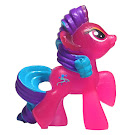My Little Pony Wave 8 Ribbon Wishes Blind Bag Pony
