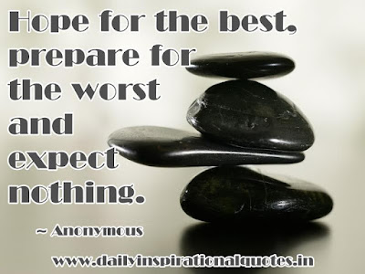 hope-best-quotes-from-the-bible-1