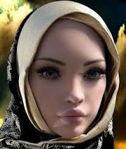 Tips Bagi Anda yang Ingin Bisnis Hijab