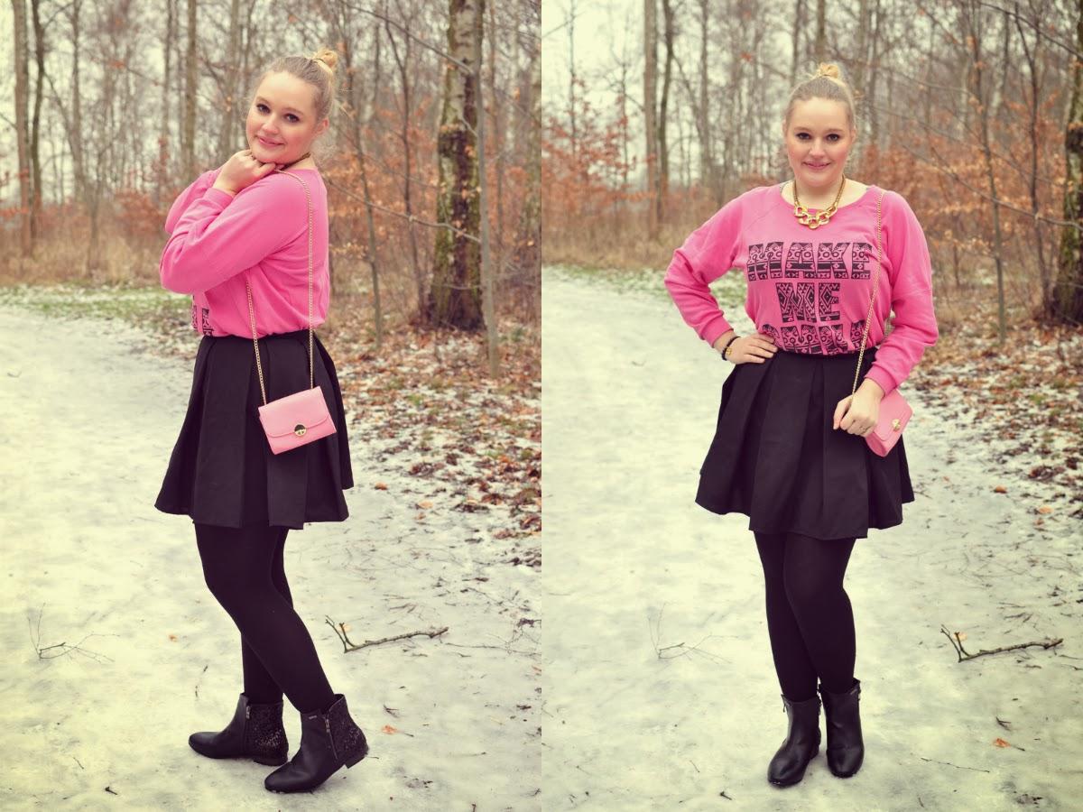 czarna-spódnica_rozkloszowana
