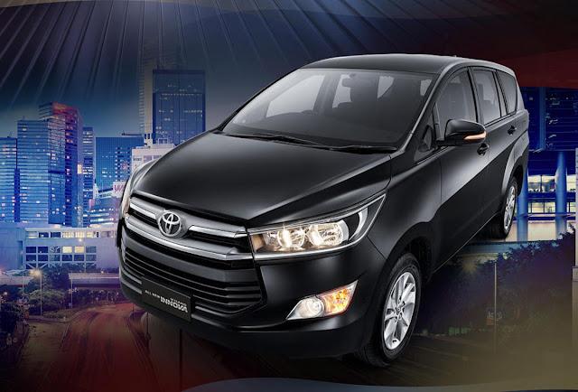 Sewa Mobil Cirebon Harga Murah Dengan Layanan Terbaik Dan Ramah