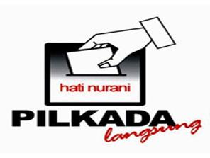 Ketua DPD PKS Bantah Adanya Permintaan Mahar Kepada Siswandi