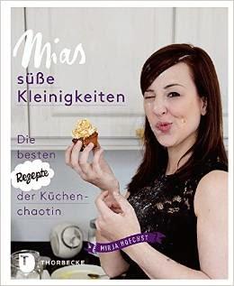 http://schokoladen-fee.blogspot.de/2015/03/rezension-mias-suesse-kleinigkeiten.html
