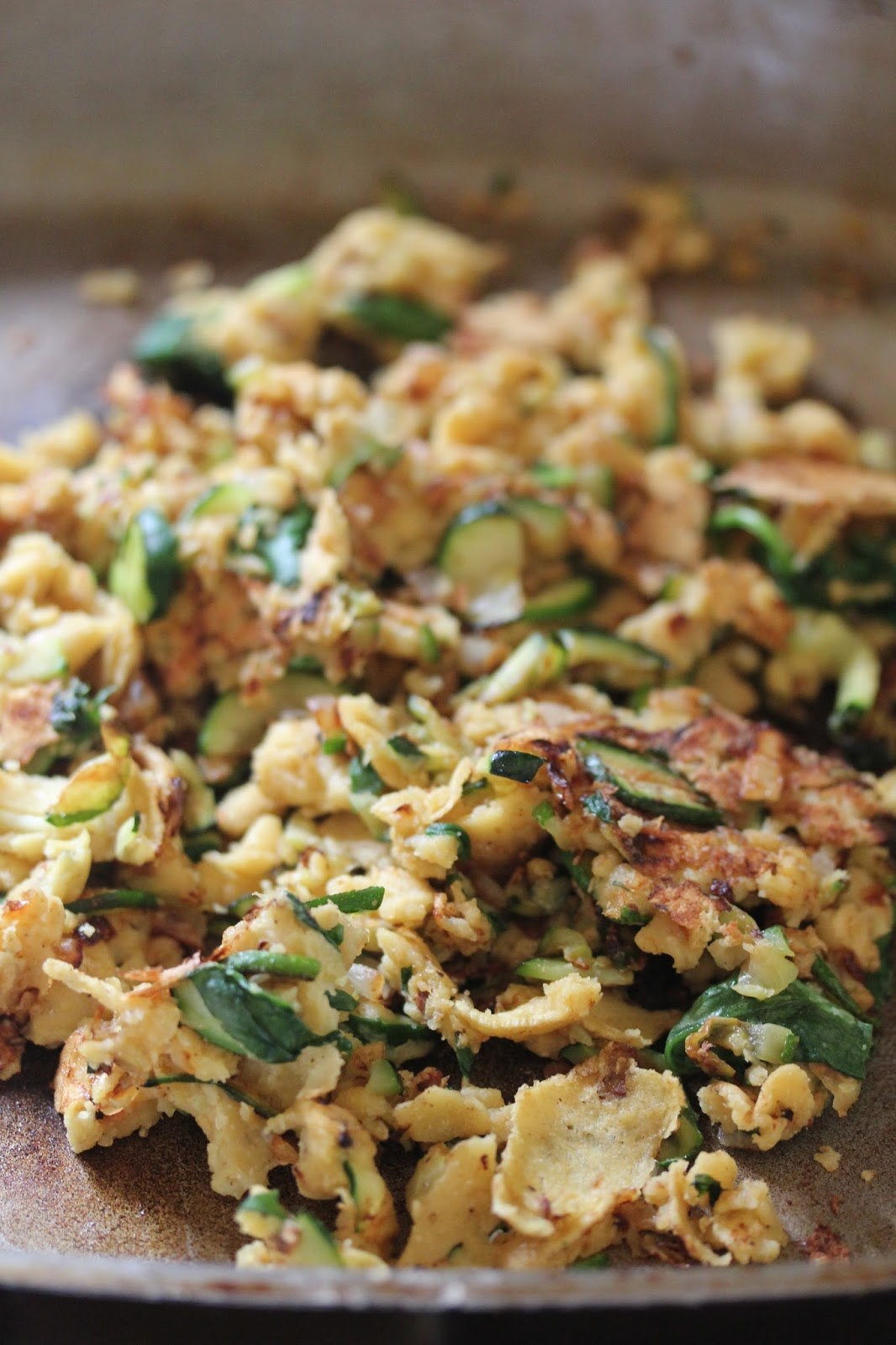 Kitchen Grrrls Vegan Food Blog With Lots Of Beautiful