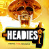 See Full List Of Winners At Headies 2016 Awards.