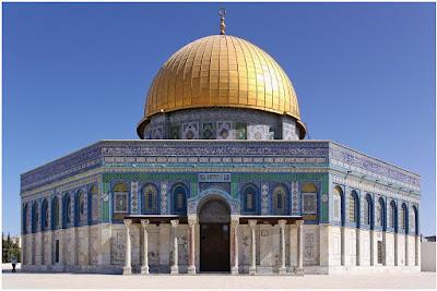 صور خلفيات مساجد
