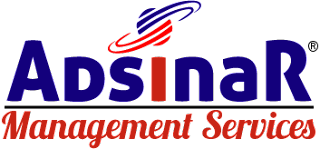 ADSINAR MANAGEMENT SERVICES