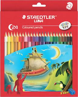 http://crazyofmath.blogspot.co.id/2016/08/staedtler-pensil-terbaik-untuk-anak.html
