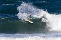 12 Brett Simpson Hawaiian Pro foto WSL Keoki Saguibo