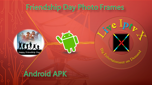 Friendship APK
