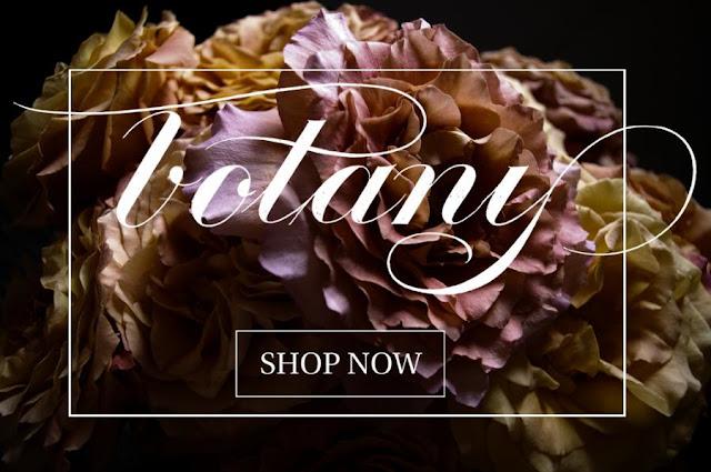 http://www.shopbotanyflowers.com/