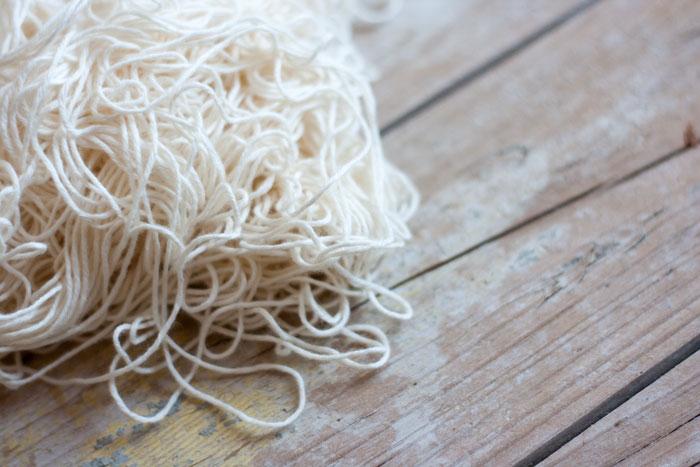 12 Tejidos sostenibles y certificaciones textiles