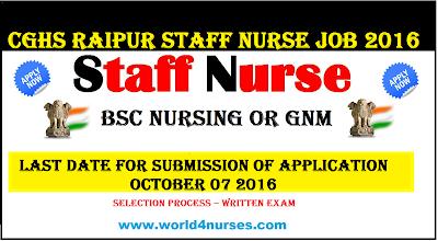 http://www.world4nurses.com/2016/09/cghs-raipur-staff-nurse-recruitment-2016.html