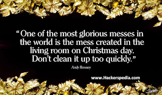 Best Christmas Wallpapers 2015