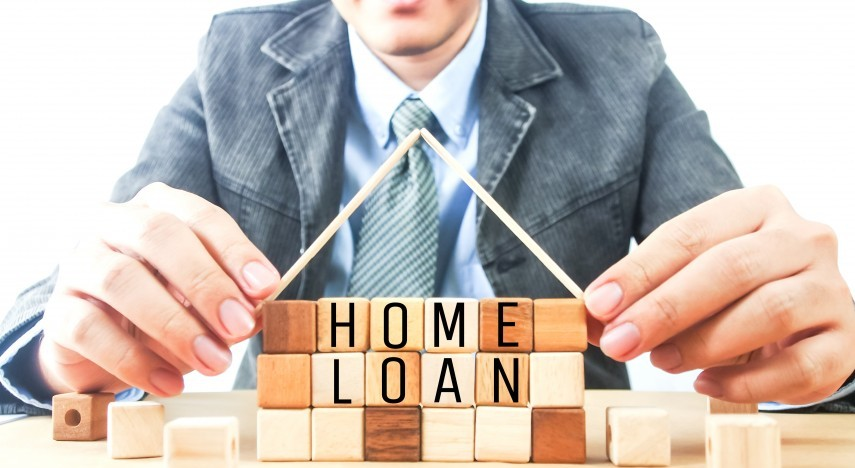 Tips for best home loans