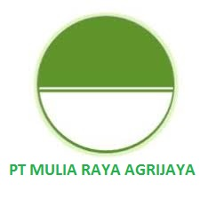 Bursa Lampung Desember 2018 - PT MULIA RAYA AGRIJAYA
