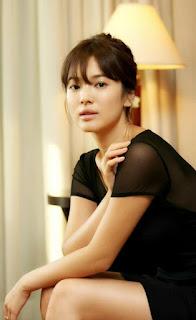 chinese beautiful sexy girl