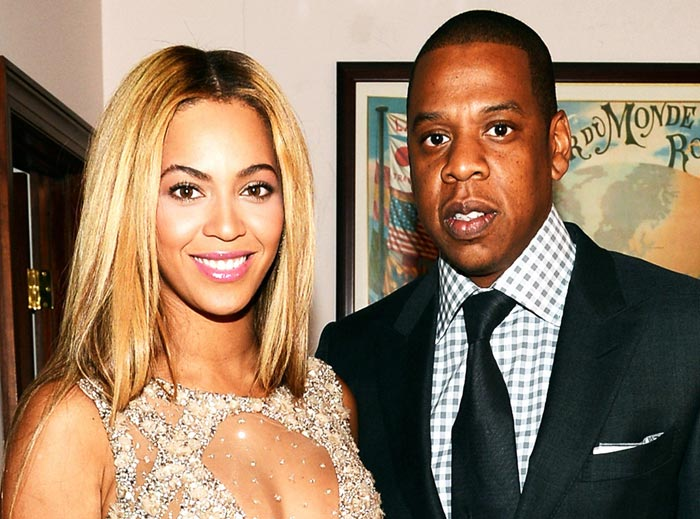 I Knew Jay-Z Was Gonna Cheat On Beyonce - Former Manager