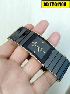 Đồng hồ nam Rado RD T281400