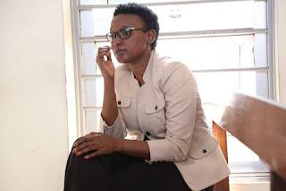 Mahakamani: RTO Atoa Ushahidi Jinsi Rais Magufuli Anavyojisikia Kuhusu Maneno Yaliyotamkwa na Halima Mdee