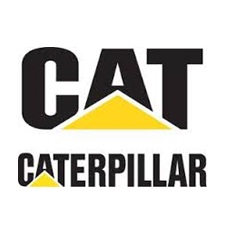Logo PT Caterpillar Indonesia