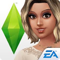 Download The Sims Mobile 1.0.0.75820 Android APK