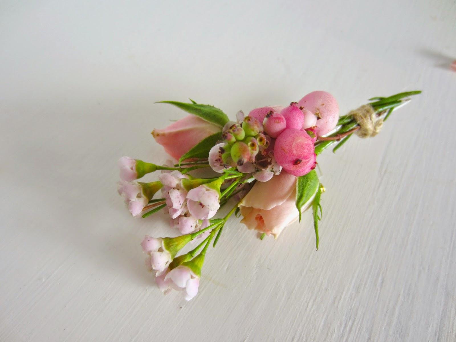 la petite boutique de fleurs fleuriste mariage lyon septembre 2014. Black Bedroom Furniture Sets. Home Design Ideas