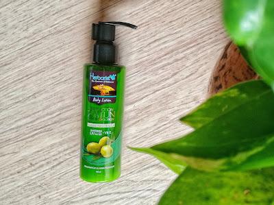 herborist-body-lotion-zaitun-melembabkan-kulit-2