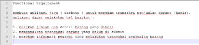 UML%2B1.png