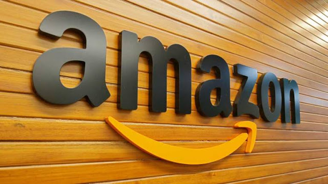 Amazon launches Hindi website, millions of customers will benefit.Know Details
