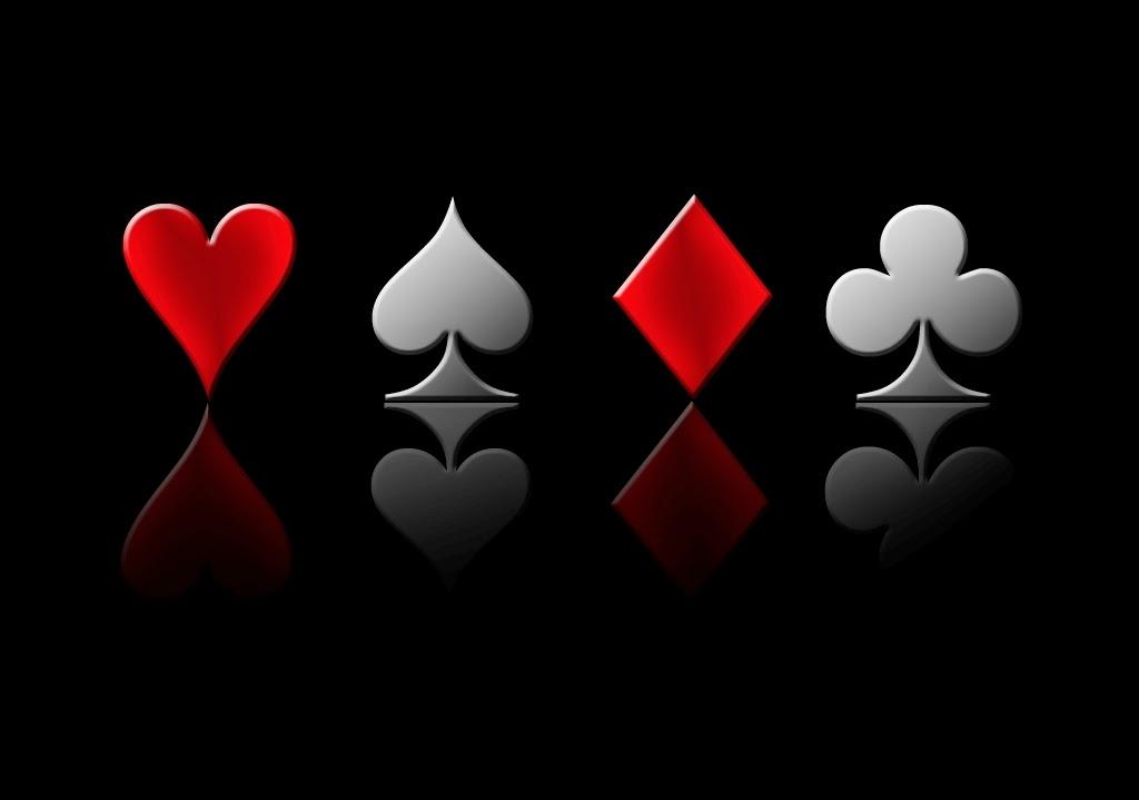 jaya poker terbaik