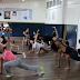 Companhia de Dança oferece aulas gratuitas para a comunidade em Ceilândia