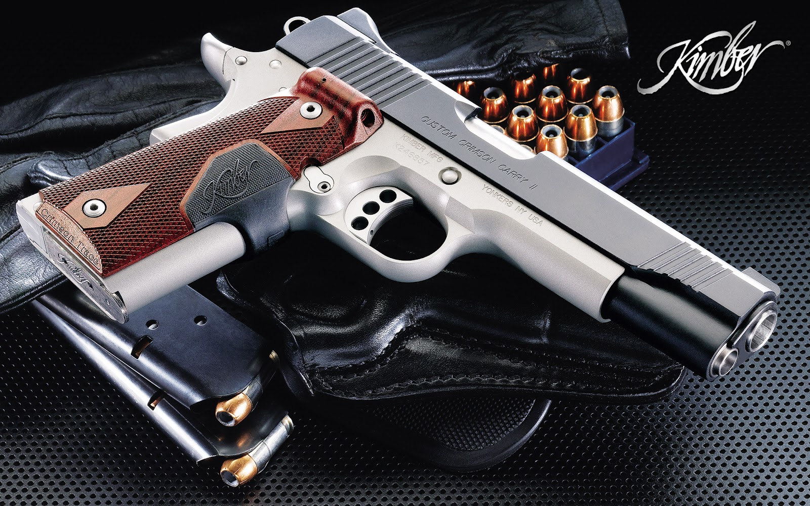 gun wallpaper 3d The Shocking Revelation of Gun Wallpaper