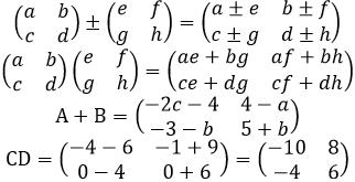download jawaban unbk sma matematika