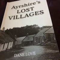 Ayrshire's Lost Villages