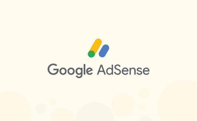 Tahap Minimum Untuk Blog Diterima AdSense Terbaru