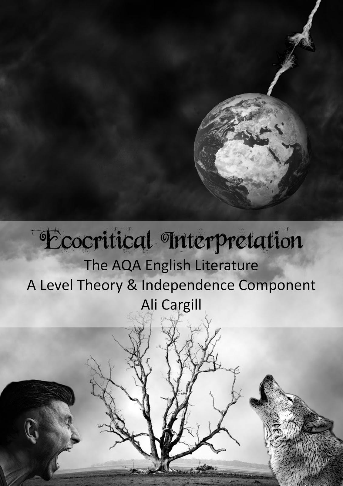 Dissertations using critical race theory - Custom Paper ...