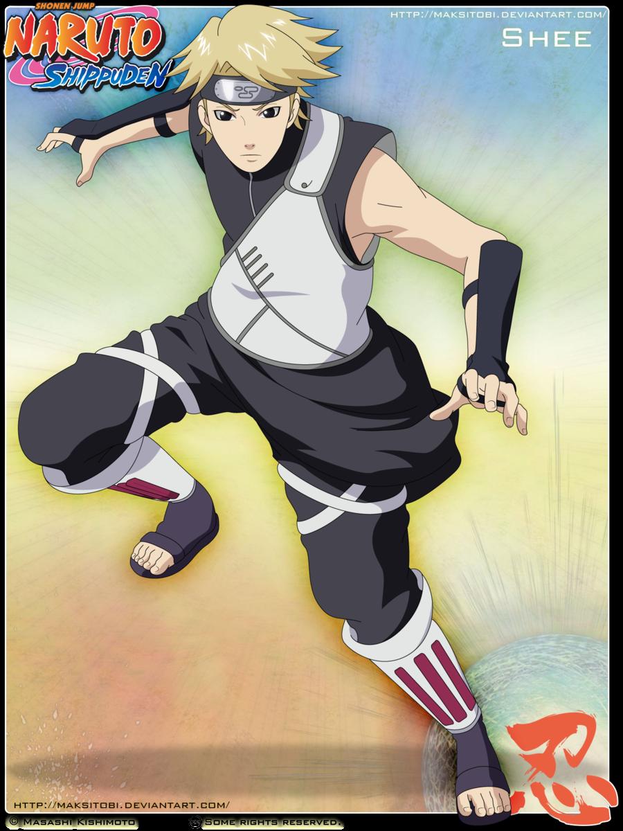 Hidan Tobi Akatsuki Naruto And